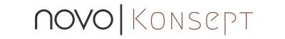 Novo Konsept Logo